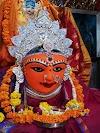 महाकवि कालिदास की आराध्य देवी हैं उज्जैन में विराजित माँ गढ़कालिका