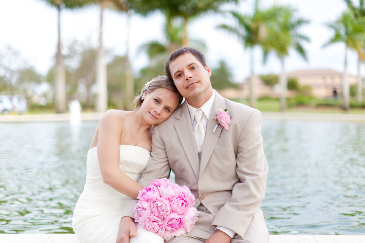 Attractive Features That Make Wedding Loans For Bad Credit A Considerable Lending Option