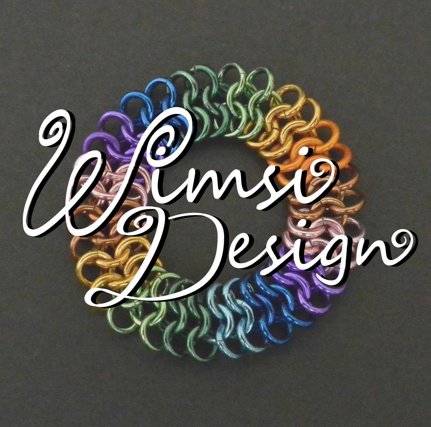 Wimsi Design