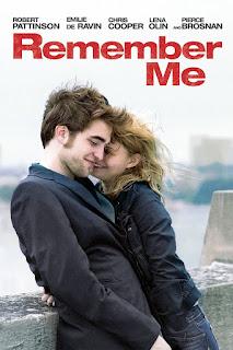 Remember Me 2010 Dual Audio 720p BluRay