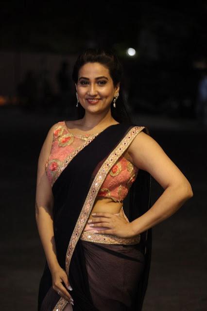 Anchor Manjusha,Anchor Manjusha Latest Pictures,anchor manjusha hot pics.