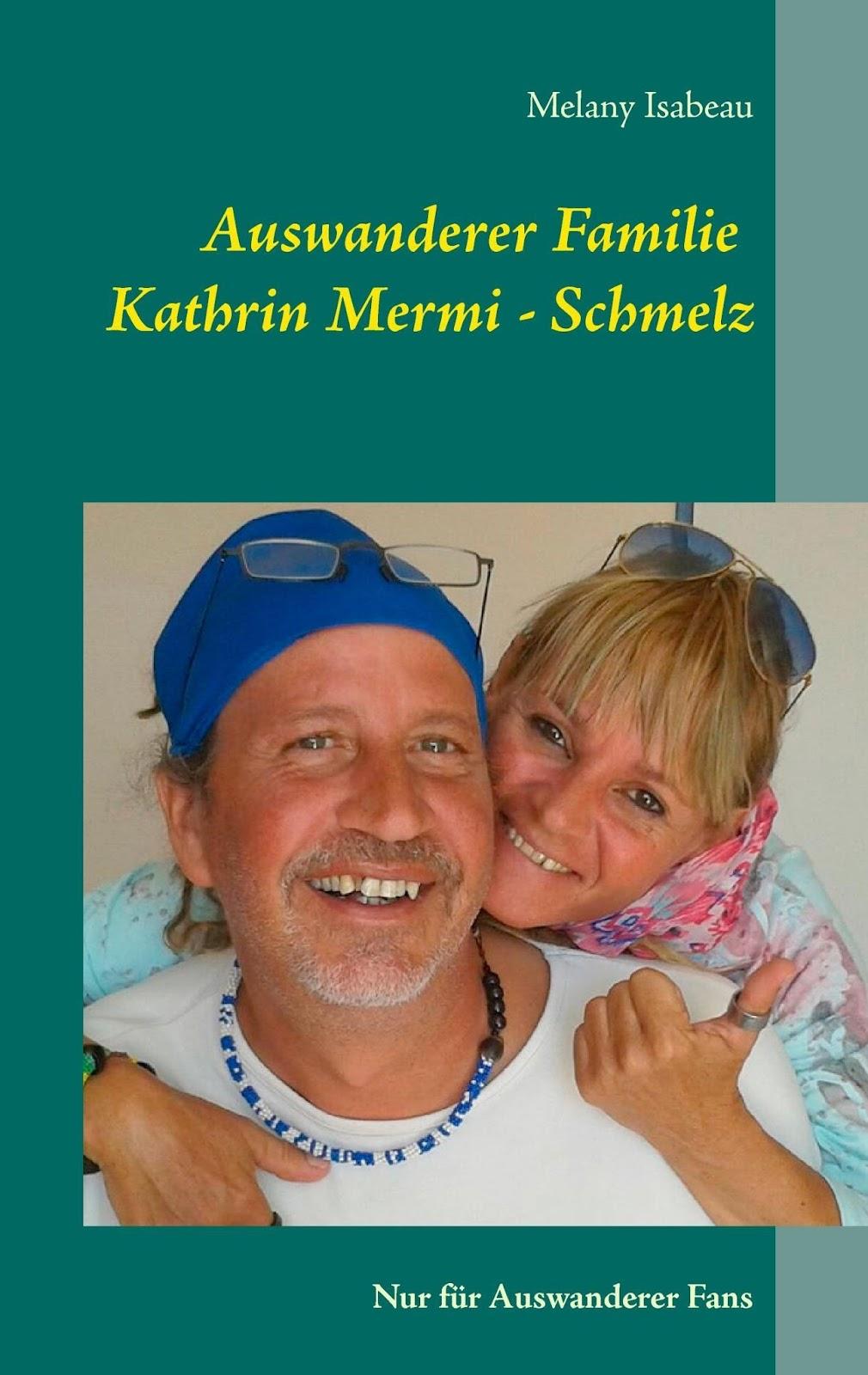 Mermi Schmelz Schweden