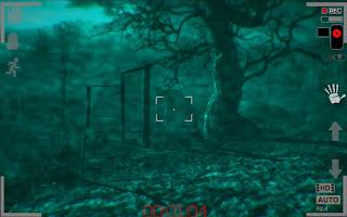 Mental Hospital 5 apk + obb
