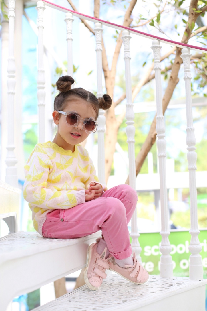 kids style, fashion kids