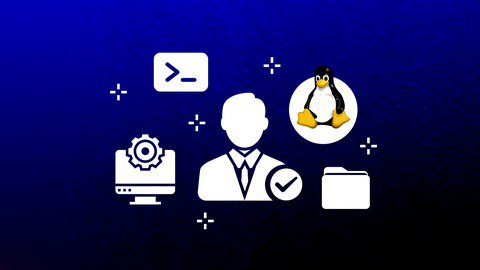 Linux Fundamentals for IT Professionals [Free Online Course] - TechCracked