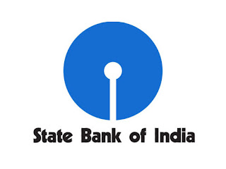 SBI Recruitment sbi.co.in or statebankofindia.com Apply Online Form
