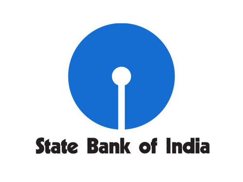 State Bank Of India (SBI) Minimum Balance Charges for Saving Account