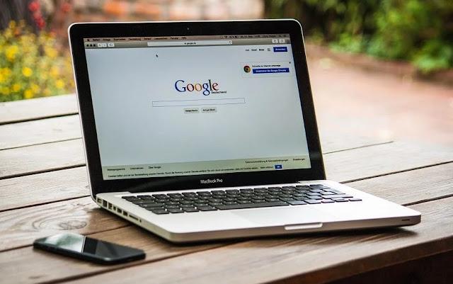 Cara Blokir Iklan Pop-Up di Browser Chrome PC