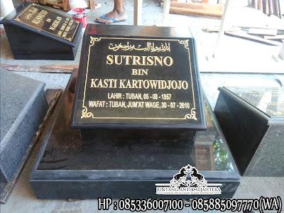 Harga Batu Nisan Kuburan, Produk Batu Nisan Tulungagung, Jual Batu Nisan Makam Kuburan