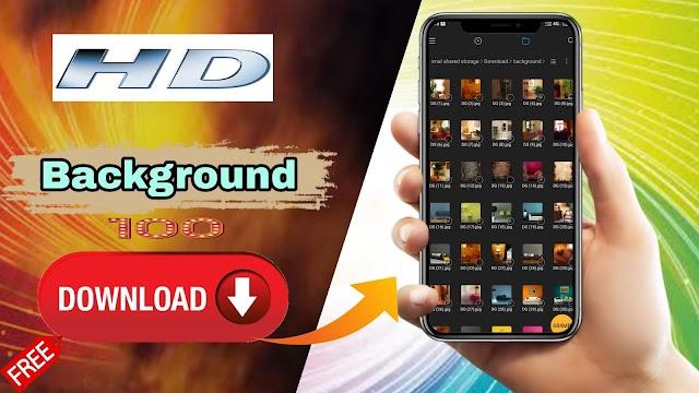 100 plus premium Hd background free