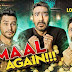 Golmaal Again 2nd Day Box Office Collection: Good Saturday