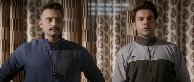 Chhalaang 2020 Hindi 1080p HDRip
