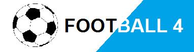 Football TV 4