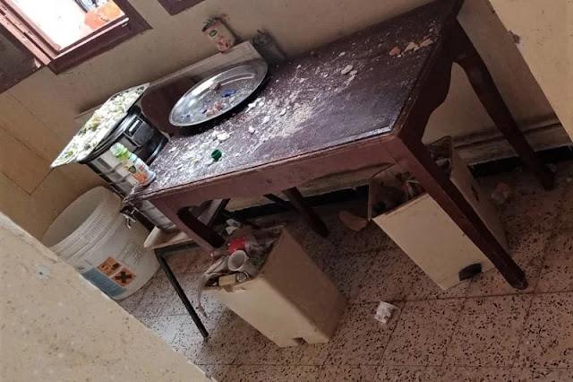 """مغاربة ضحايا """"الهجرة السرية"""" يعيشون الجحيم في المعتقلات الجزائرية"""