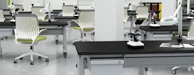 top safe science lab table scientific laboratory tables best benches
