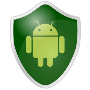 Droidwall root