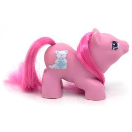 MLP Baby Cuddles Year Twelve Surprise Newborns G1 Pony