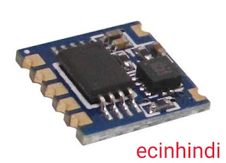 Pedometer-Sensor-क्या-है-types-of-Sensor-in-Hindi