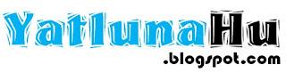 Yatlunahu - Blog Tajwid dan Tilawah Quran