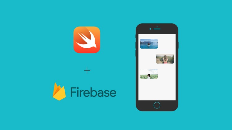 Coupon Professional iOS Chat App with Social Login using Firebase 3