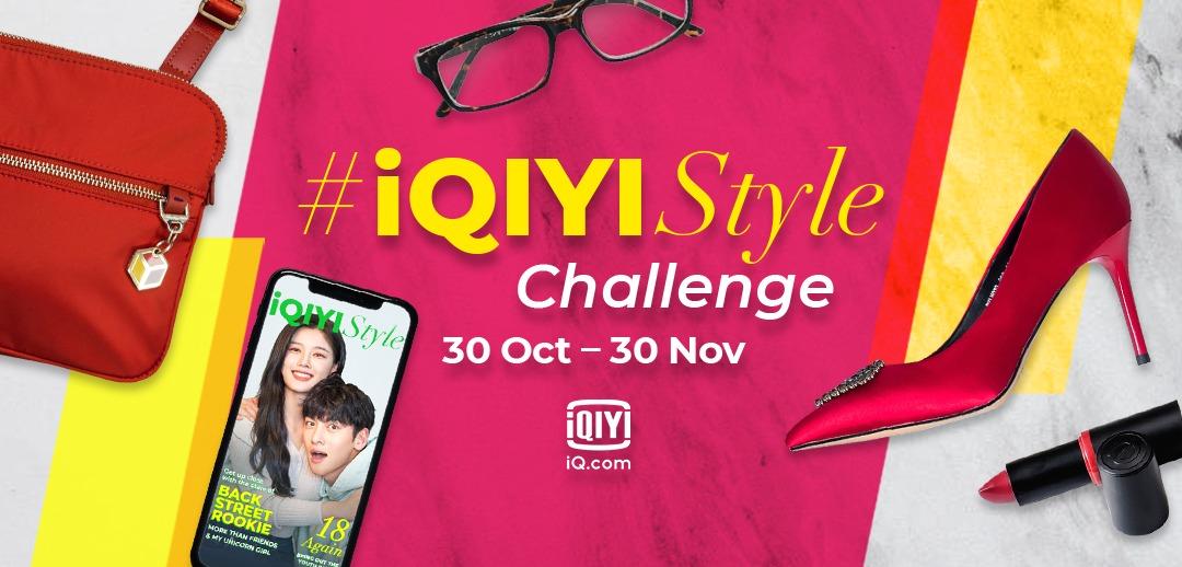 [NEWS] iQIYI International takes Malaysia by storm (Final)