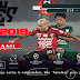 tips gaming : Download PES CHELITO Shopee Liga 1 Indonesia Musim 2019/2020 : chn19 official
