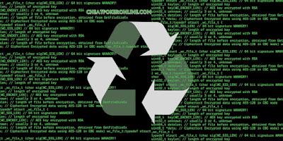 Hack Poker Online Menggunakan Sebuah Akun Platinum Tingkat Kemenangan 90% !