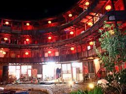 Zhangzhou Wei Qun Lou Inn – China