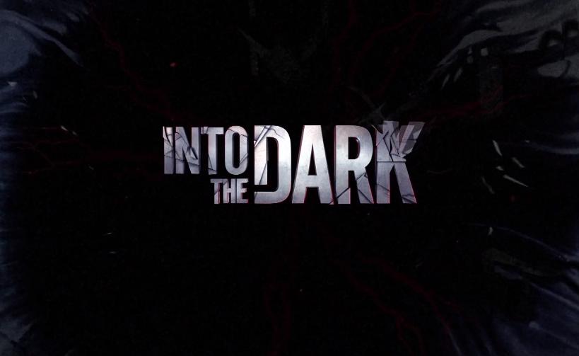 Into the Dark: 2×9