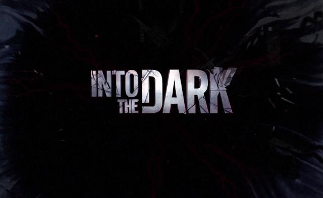 SPACE estreia Into the Dark: série original com 12 filmes produzidos pela Blumhouse