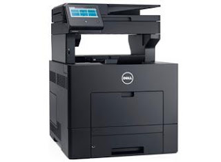Dell S3845cdn Driver Download