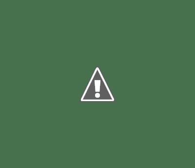 Pour créer votre premier Guide, appuyez sur l'icône tout en haut à droite de votre page de profil et sélectionnez « Guide ».