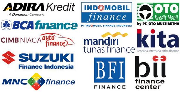 Cara Pengajuan Penundaan Cicilan Kredit Terdampak COVID-19