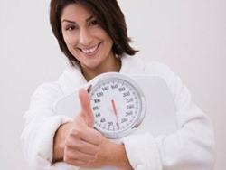 8 cách giảm bệnh tim mạch