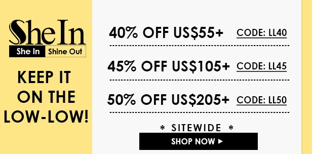 http://www.shein.com/discount-list-best.html?aff_id=1653