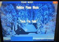 Kawai CP1, CP2 digital piano