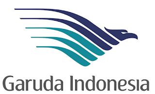 Lowongan Kerja Garuda Indonesia Maret 2017