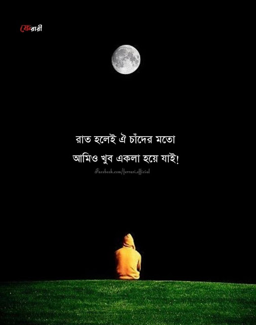FB Status Bangla About LIFE