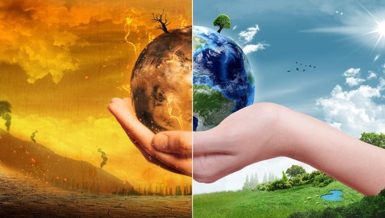 ακρίβεια των ραδιενεργών εκπομπών διοξειδίου του άνθρακα καγιιγιάσα ιστοσελίδα γνωριμιών
