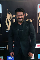 Jr. NTR at IIFA Utsavam Awards 2017 (16).JPG