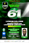 Lyceum College Students Abeokuta Shared Messages of Hope to Celebrate Nigeria @ 61
