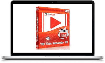 YTD Youtube Downloader 6.11.0 Full Version