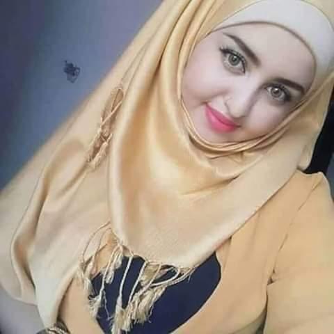 عرض زواج  : كويتية مقيمة في السعودية أبحث عن رجل تعارف واتساب