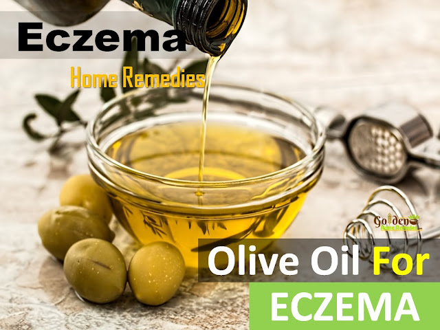 Olive Oil for Eczema, Olive Oil and Eczema, How To Get Rid Of Eczema, Home Remedies For Eczema, How To Use Olive Oil for Eczema, Is Olive Oil Good For Eczema, Eczema Treatment,