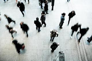 Bagaimana Psikologi Dapat Meningkatkan Hidup Anda