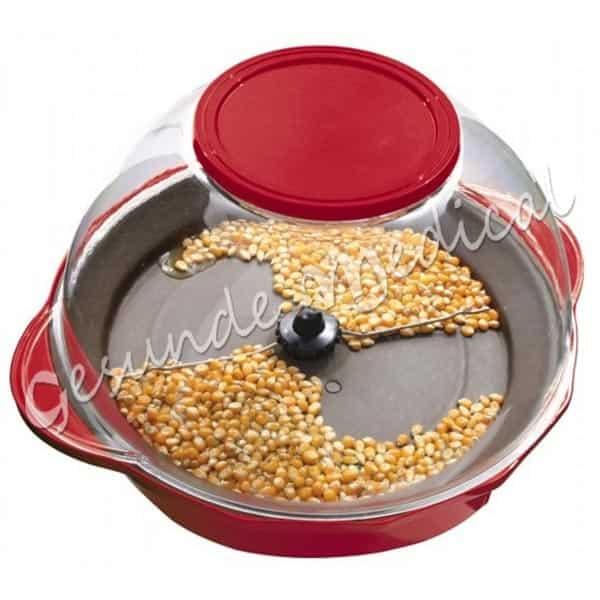 jual popcorn maker