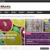 Dizajn: Brza-hrana.com