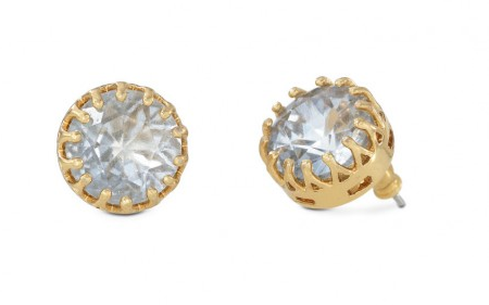 www.stelladot.com/shop/en_us/p/nancy-studs?s=wcfields