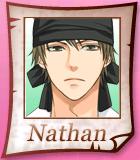 http://otomeotakugirl.blogspot.com/2014/04/pirates-in-love-nathan-main-story-cgs.html