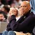 Abdul-Jabbar: LeBron James Adalah Legenda Hidup